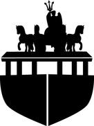 Berlin Bootsverleih - Berlins größte Auswahl an Mietbooten