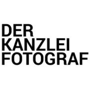 Der Kanzlei Fotograf - Businessportraits für Unternehmen