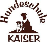 Trainingsplatz Hundeschule Kaiser