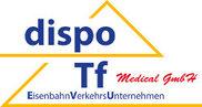 dispo-Tf Medical - arbeits- und verkehrsmedizinisches Zentrum