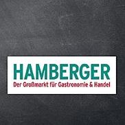 Hamberger Großmarkt Berlin