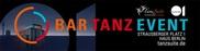 TanzSuite Panorama-Lounge