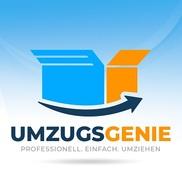 UMZUGSGENIE | Umzugsunternehmen Berlin