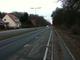 Transvaalstraße Richtung Dohnagestell