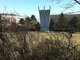 Luftbrückendenkmal aus Tempelhof
