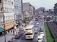 Berlin Tauentzienstraße 1965